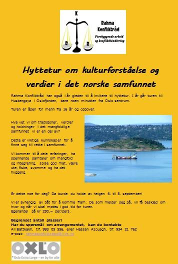 hyttetur2013456
